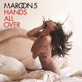 Hands All Over
