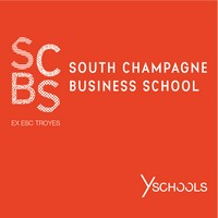 South Champagne BS