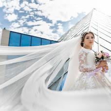 Wedding photographer Mukhtar Shakhmet (mukhtarshakhmet). Photo of 26.07.2017