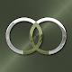Download Aliança App For PC Windows and Mac 2.00.00