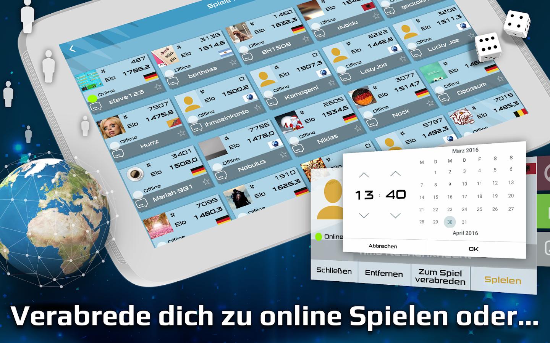 free play casino online jetzt spielen