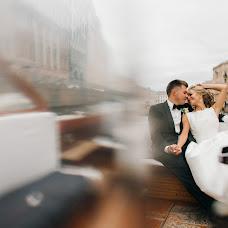 Свадебный фотограф Артем Полещук (apoleshchuk). Фотография от 10.09.2016