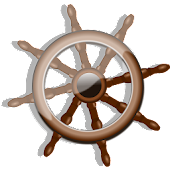 Details Ships Android APK Download Free By Kirill Sidorov