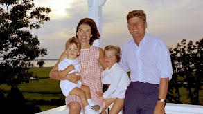 Jackie Kennedy thumbnail