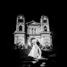 Wedding photographer Dino Sidoti (dinosidoti). Photo of 09.11.2017