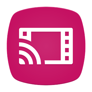 download BitX Cast Player Pro apk