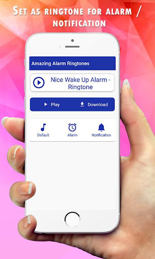 Download Funny Morning Alarm Ringtones Google Play softwares