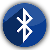 Bluetooth Share Files Transfer