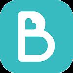 BeepDoc icon
