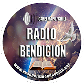 Radio Bendición Carelmapu