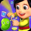 Kids Lab - Kids Game APK