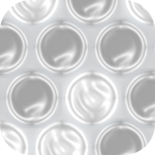 Press and Pop Bubble Wrap (game)