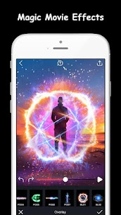 Movepic – photo motion 1.7.2 Apk (Full VIP) for Android 4