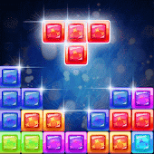 Block Puzzle Mania Legend