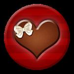 Valentine 1.0.8