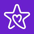 Fivestars download