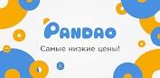 Pandao — покупай выгодно Apps (apk) baixar gratuito para Android/PC/Windows screenshot