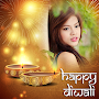 Diwali Photo Frames 2017 APK icon
