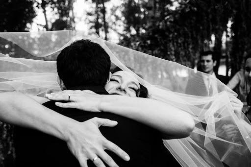 Wedding photographer Katya Romanova (katysya). Photo of 22.05.2015