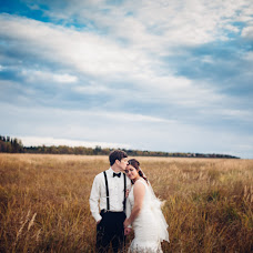 Wedding photographer Joshua Veldstra (veldstra). Photo of 10.02.2015