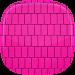 Brick Live Wallpaper icon
