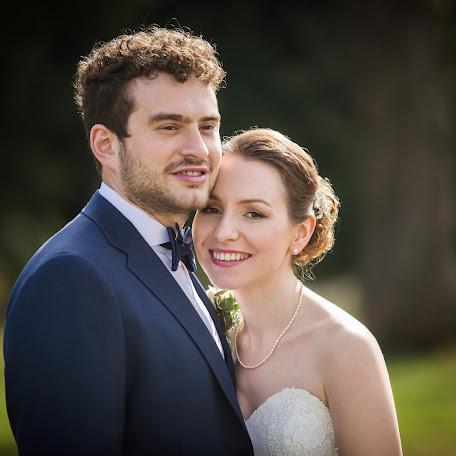 Wedding photographer Evgeniy Ermishin (flashstudio). Photo of 19.11.2017