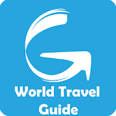 Guiddoo World Travel Guide