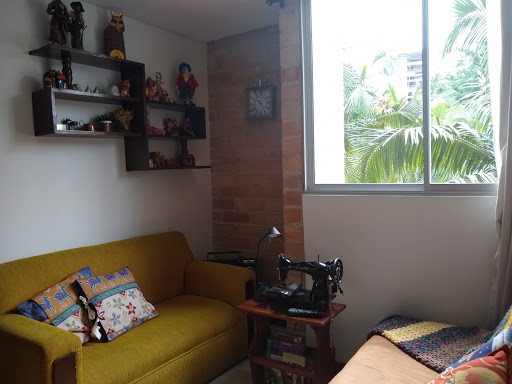 apartamento en venta la doctora 691-11079