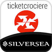 Ticketsilversea - Crociere