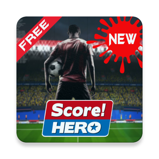 Guide for score hero game