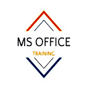 Advance MS Office Training icon
