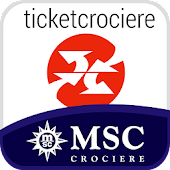 Ticketmsc - Crociere MSC
