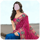 Download Designer Saree Photo Frames For PC Windows and Mac