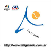 La Liga Tenis
