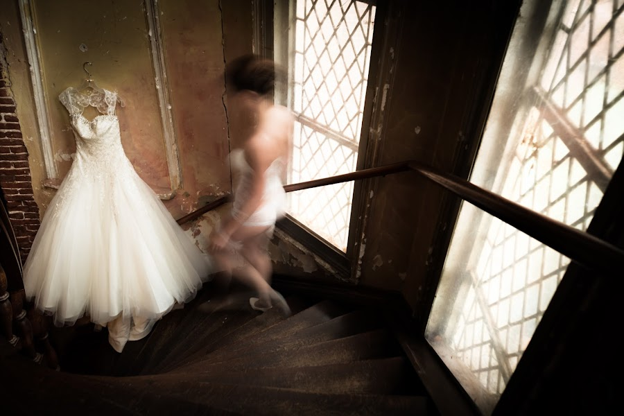 Wedding photographer Manola van Leeuwe (manolavanleeuwe). Photo of 03.12.2014