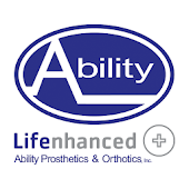 Ability Prosthetics & Orthotic