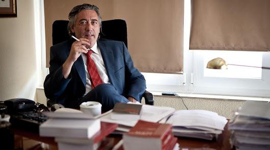 """""""La investigación del caso Poniente es un ejercicio de irresponsabilidad"""""""
