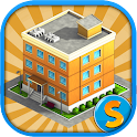 City Island 2 - Building Story icon