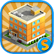 City Island 2 - Building Story v2.4.2 Mod Money