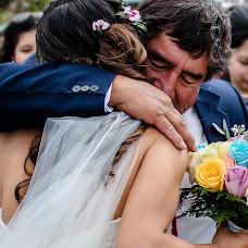 Wedding photographer Jorge Matos (JorgeMatos). Photo of 18.08.2017