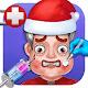 Crazy Santa Surgery Simulator (game)