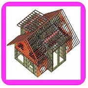 Steel Frame Design for Buildings