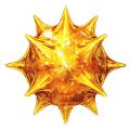 煌星のカケラ
