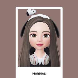marina.s