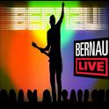 Bernau LIVE to Go! icon