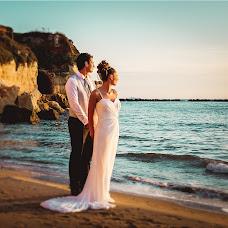 Wedding photographer Luigi Renzi (luigirenzi2). Photo of 20.06.2015
