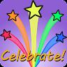 com.sibayak9.celebrate