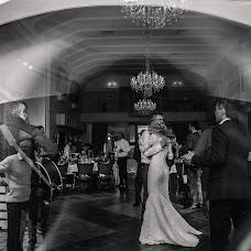 Wedding photographer Tatyana Kuralovich (Devilin). Photo of 22.05.2018