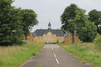 Photo: Nordlejren, Laanshøj