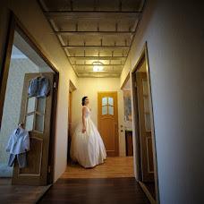 Wedding photographer Konstantin Skvorko (skvora). Photo of 29.06.2014